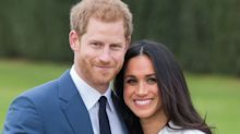 Are Harry And Meghan Dropping Their Royal Titles, Or What?