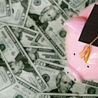 The Great Student-Loan Scam