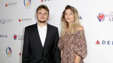 Paris Jackson Shares Childhood Video for Brother Prince's 21st Birthday