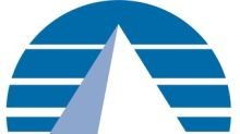 TETRA Technologies, Inc. Announces Second Quarter 2020 Results