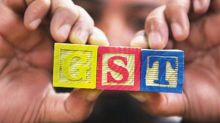 GSTN denies technical snag led to extension of GST filing dates