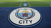 Timeline of Manchester City's FFP case as their two-year European ban is lifted