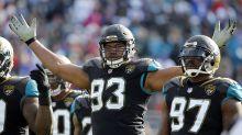 Jaguars at Steelers: Jacksonville's defense need Blake Bortles to step up