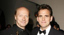 Oscar: confira as 10 maiores surpresas da premiação