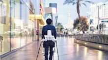 Assistive tech is progressing faster than ever, and these 7 devices prove it