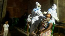 India coronavirus deaths pass 30,000, more than France
