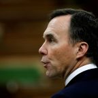 Canada to post largest deficit since WWII on COVID-19 spending
