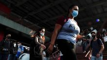 Brasil sobrepasa los 4,5 millones de casos y las 136.000 muertes por COVID-19