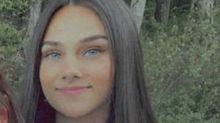 """Une """"dispute"""" après une """"bousculade"""": la version du suspect sur la mort de Victorine Dartois"""