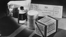 Everything You Need to Know about Kodak's KODAKCoin