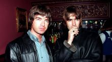 Liam Gallagher says he 'forgives' Noel and suggests getting Oasis back together