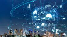 The 10 Biggest IoT Stocks