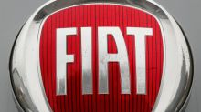 Fiat Chrysler halts production in Serbia over China disruption