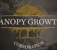 Pot producer Canopy Growth posts dismal results, shares tumble 13%