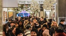 4 things to watch for in retail in 2020