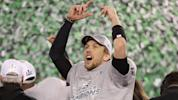 Overlooked Foles can't fight the Brady mystique