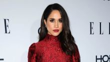 Meghan Markle's sister threatens her with tell-all book