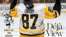 Crosby on SI cover; Bieksa and Ducks' expansion plans; Darling's journey (Puck Headlines)