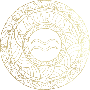 Aquarius Daily Horoscope – May 08 2021