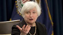 Investors crave a new story line as the Fed waits