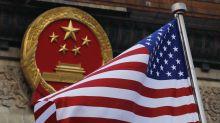 ¿Se convertirá China en el principal socio de Latinoamérica relegando a EEUU?