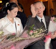 US Army deserter who spent decades in N.Korea dies at 77