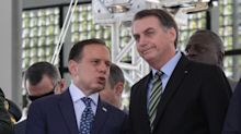 Em derrota a Bolsonaro, Moraes decide que estados têm autonomia para impor isolamento social
