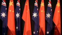 Et tu Australia? Chinese envoy angered over virus probe call