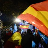 Spain ups 2016 growth forecast, unemployment to drop