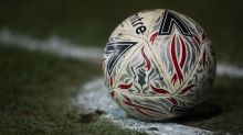 FA Cup tie abandoned due to alleged racist abuse set to be replayed