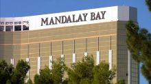 MGM agrees to settle lawsuit with Las Vegas shooting victims