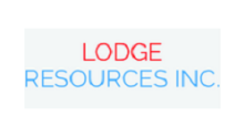 Lodge Resources Announces Closing of Flow-Through Share Private Placement