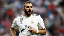 Soupçons de tentative d'extorsion: Deux proches de Karim Benzema bientôt présentés à la justice