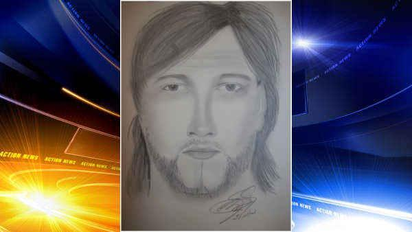 Police search for burglar posing as Comcast worker in Delaware