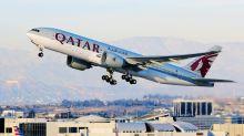 Skytrax-Ranking: Das sind die beliebtesten Airlines der Welt