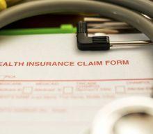Who Needs Medigap Insurance?