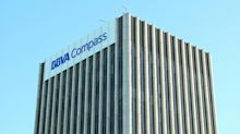 BBVA Compass replaces top Austin executive