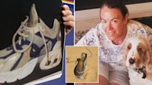 How 21 floating feet could help solve Melissa Caddick case