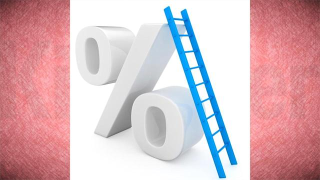 How to Invest When Interest Rates Rise