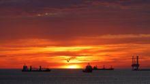 Marine fuel market facing tougher third-quarter as supply rises