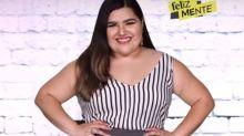 Priscila Arias, la apuesta por una visión de la moda más real