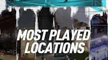 EA SPORTS FIFA 20 Celebrates 10 Million Players
