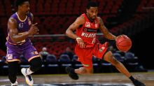 NBL plans for delayed season start