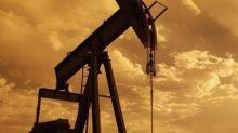 Two measures that show Premier Oil's positive momentum (LON:PMO)