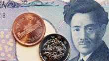 GBP/JPY Price Forecast – British Pound Continues to Break Higher