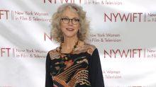 La madre de Gwyneth Paltrow defiende su decisión de seguir trabajando con Harvey Weinstein después de haber sufrido acoso sexual por su parte