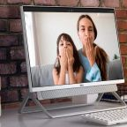 Save on Dell Computers and Laptops for Mother's Day