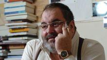 Ya de alta: ¿cuándo vuelve Jorge Lanata a la radio y a la televisión?