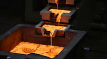 Barrick's Cost of Doing Business Could Shoot Up With Acacia Deal