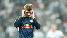 Bundesliga: RB Leipzig gegen VfB Stuttgart live im TV, Stream & Ticker